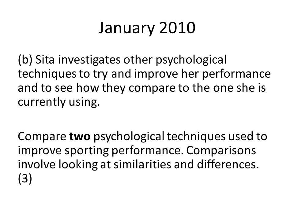 Evaluate achievement motivation theory.