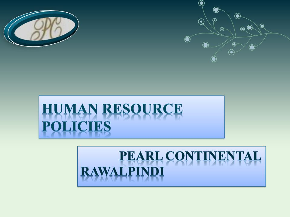  Training department:  This Dept is closely assisted by HR Development (HRD) i.e.