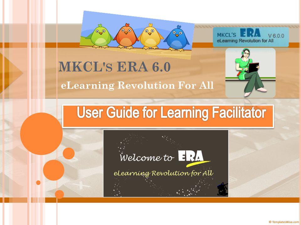 4.C OLLABORATION M ENU 4.2 Forum 1. Select course 2.