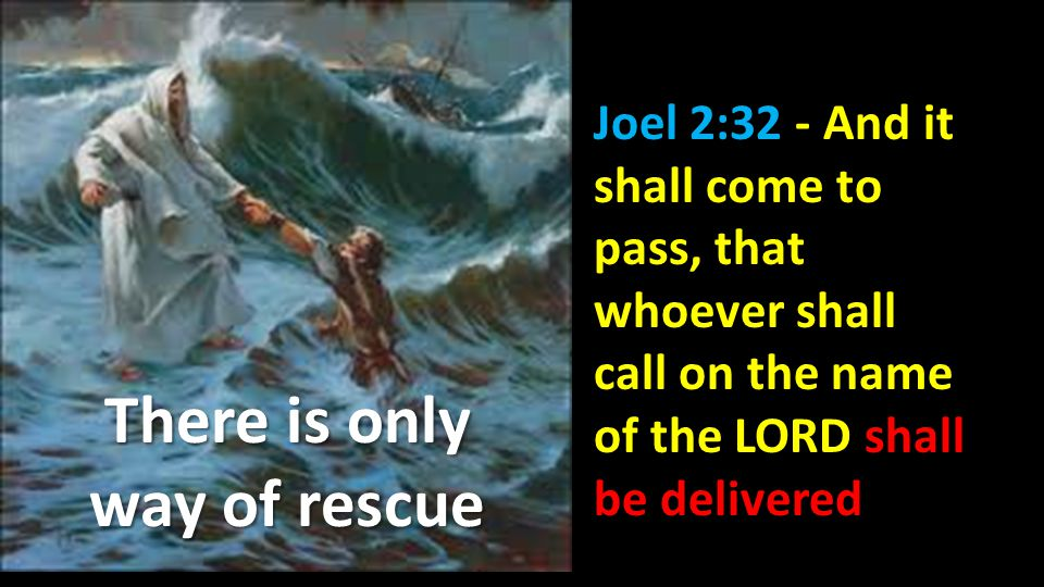 Luke 21:25 There will be signs in sun and moon and stars, and on the earth dismay among nations, in perplexity at the roaring of the sea and the waves
