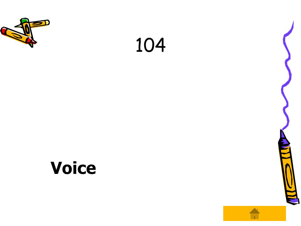 104 Voice