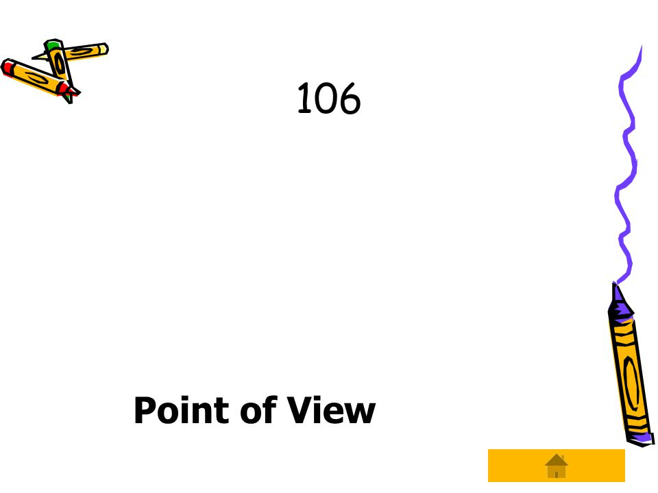 106 Point of View