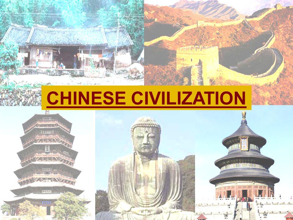 Yuan Dynasty Kublai Khan, grandson of Genghis Khan, wanting to adopt the customs of China, established the Yuan Dynasty.
