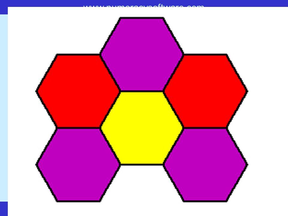 www.numeracysoftware.com