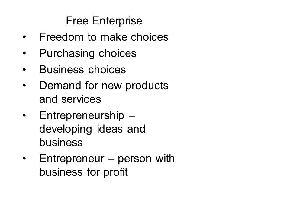 My Entrepreneurship Idea Online Learning Systems Work from home Promote Online Education www.jdavidhale.wordpr ess.comwww.jdavidhale.wordpr ess.com What are some Successful Business?