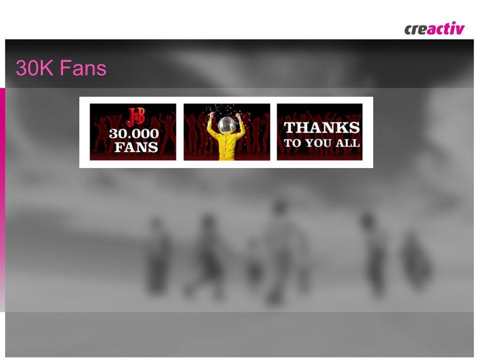 30K Fans
