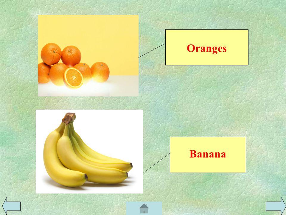 Pumpkin Manggo