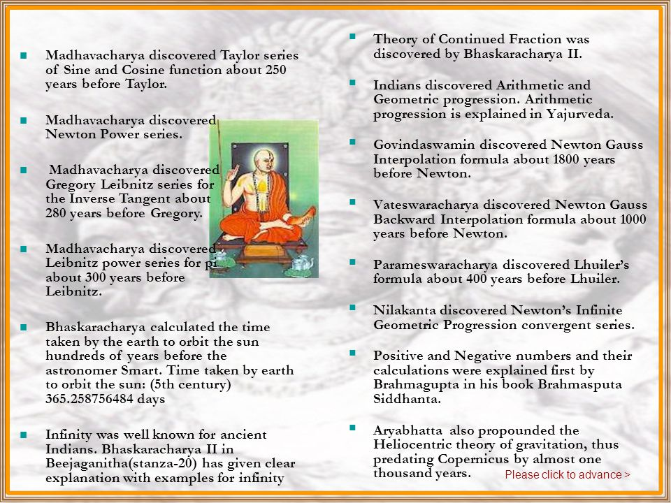 Sanskrit ( संस्कृत ) Sanskrit was the classical language of India, older than Hebrew and Latin.