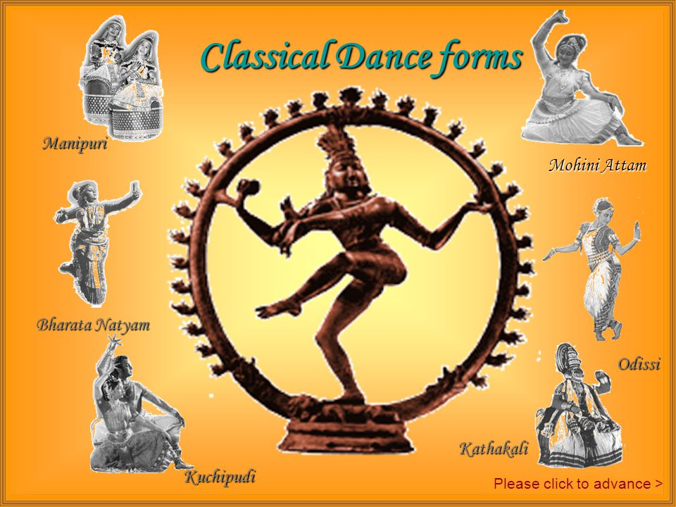 Kalarippayat - Origin of Martial arts – 200 BC Kerala, South India, guardians of the origins of modern martial-arts, influenced by Yoga and connected to the ancient Indian sciences of war (dhanur-veda) and medicine (ayur-veda).
