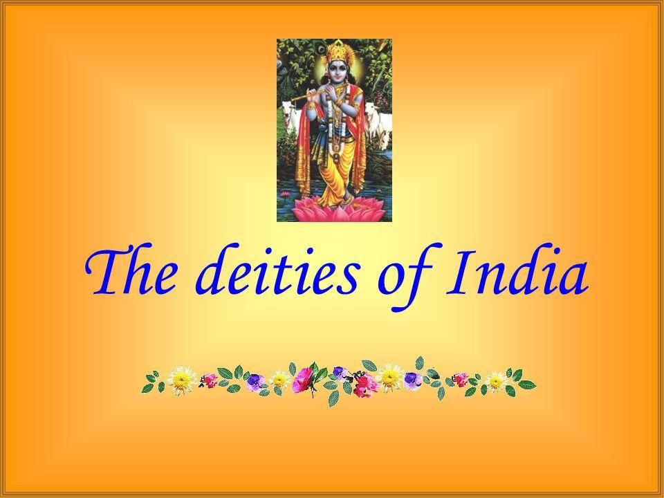 Gods blessed region , Kerala