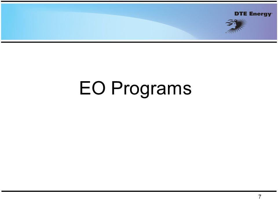 EO Programs 7