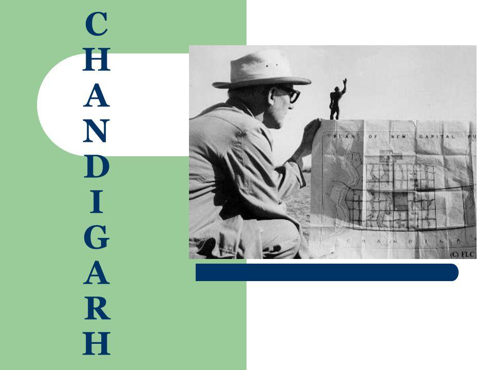 CHANDIGARHCHANDIGARH