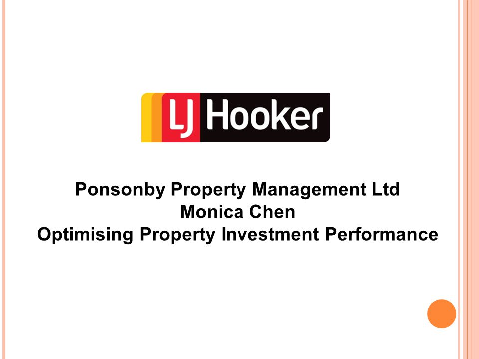 Property management process 75 steps or tasks with approximately 16 different processes What is Property Management?