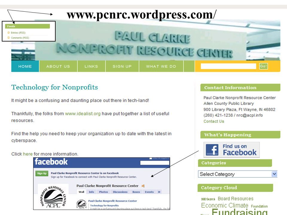 www.pcnrc.wordpress.com/sign-up/