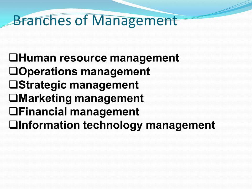 Basic Function Planning Organizing Staffing Leading/directing Controlling/monitoring Motivation