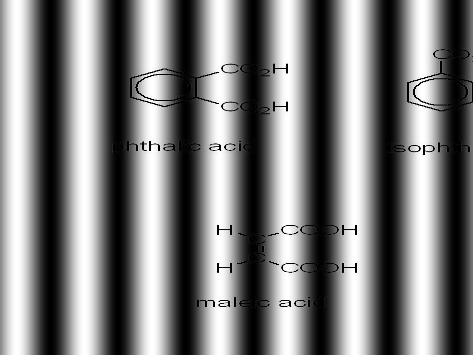 salts of carboxylic acids: name of cation + name of acid: drop –ic acid, add –ate CH 3 CO 2 Nasodium acetate or sodium ethanoate CH 3 CH 2 CH 2 CO 2 NH 4 ammonium butyrate ammonium butanoate (CH 3 CH 2 COO) 2 Mg magnesium propionate magnesium propanoate