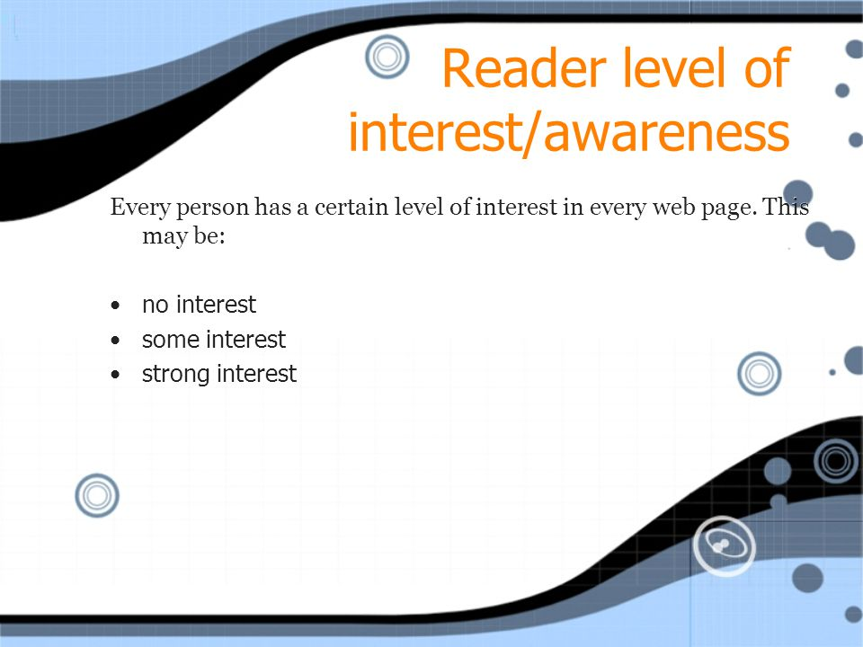 Assignment Rewrite a magazine article as a website.Rewrite a magazine article as a website.