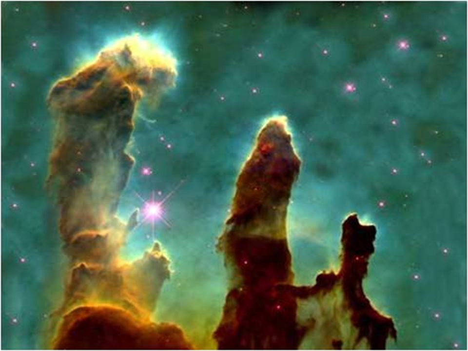 Some Criticisms of the Cosmological Argument 1 st criticism The Big Bang Theory Many scientists think that the Big Bang and not God created the universe.
