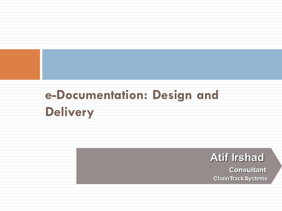 Electronic Documents Delivery  Document printing via LAN, WAN, email, fax, remote, and PDF.