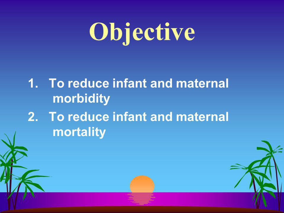 Maternal Death due to CS (Risk Factor) –Elderly women –Grandemulti gravida –Obesity –PROM –Maternal diseases –Complicated pregnancy –Low social economic condition