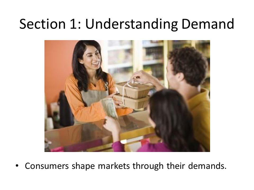 Elasticity of Revenue If demand is elastic, raising the price will decrease total revenue (and vice-versa).