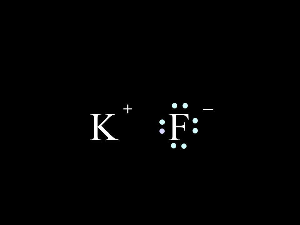 FK + _ 10/12/201411Chem-160