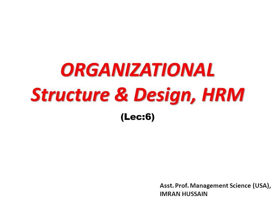 Employee Performance Management Performance Management System: – A process of establishing performance standards and appraising employee performance.