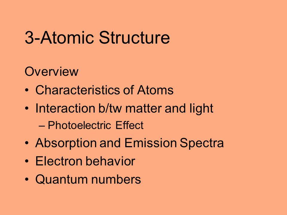Electron Configurations n = 3 3s, 3p, 3d Na 11e – 1s 2 2s 2 2p 6 3s 1  1s  2s  2p  3s 3p