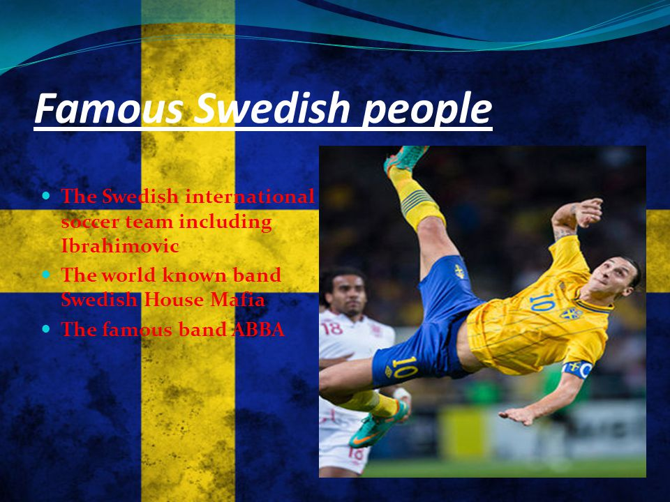 BRIEF HISTORY Sweden emerged as an independant country in the Middle Ages and during the 17 th Century the Swedish empire expanded and became one of t