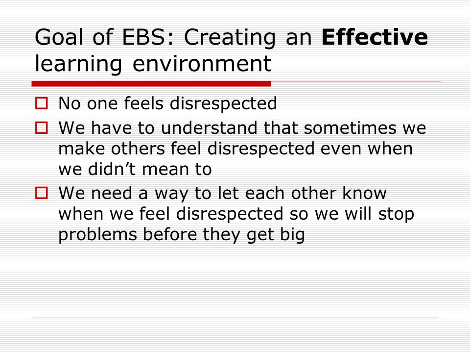Why do we need this.(figures taken from a presentation by R.