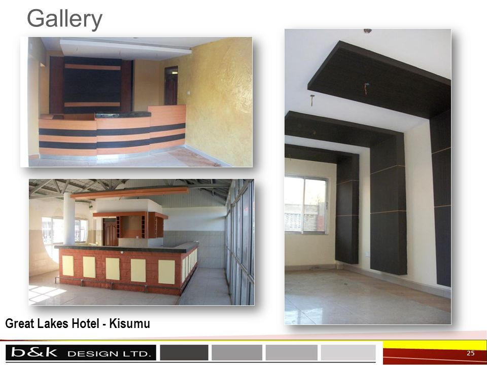 25 Great Lakes Hotel - Kisumu Gallery