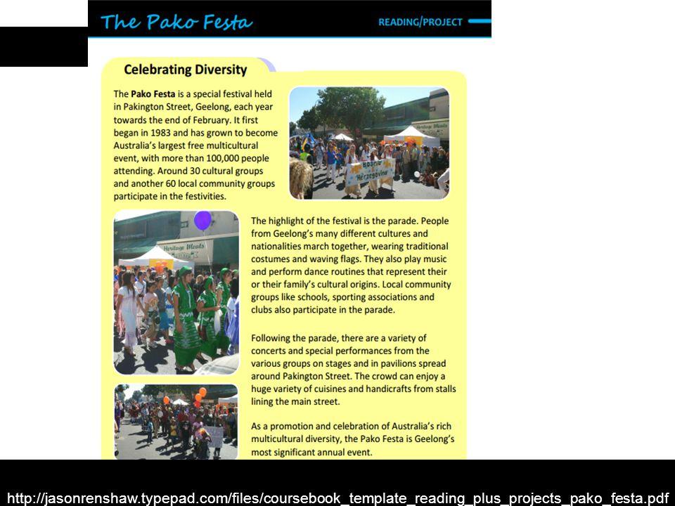 http://jasonrenshaw.typepad.com/files/coursebook_template_reading_plus_projects_pako_festa.pdf