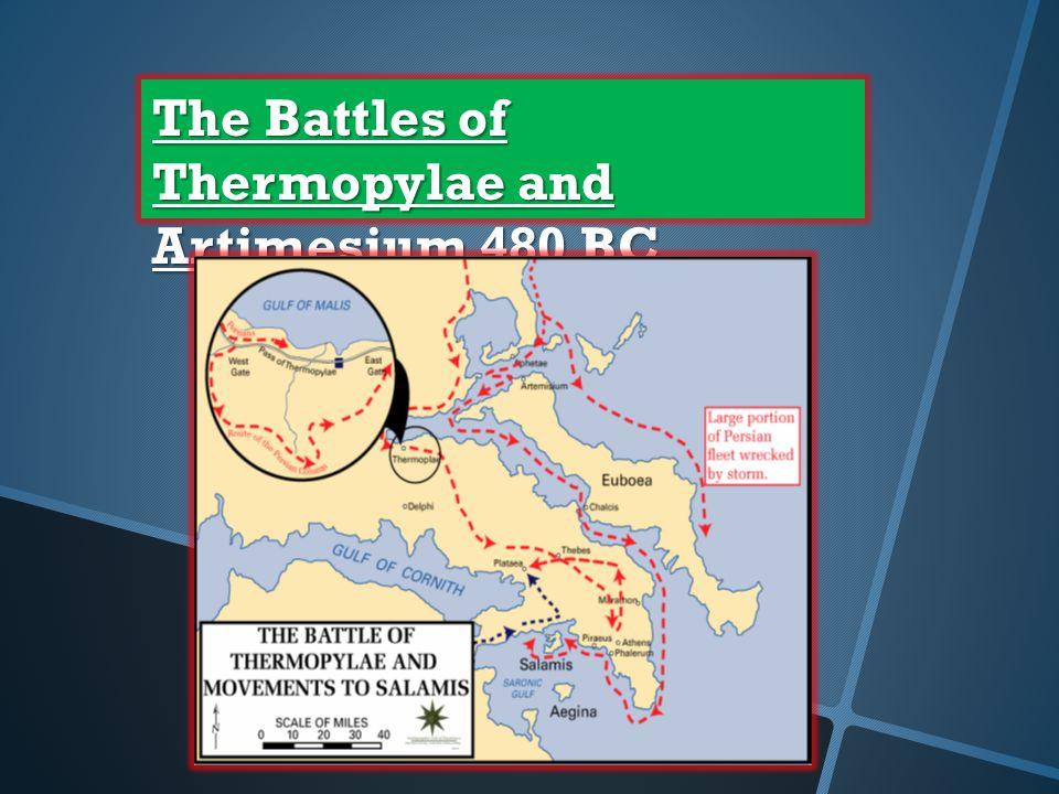 Phillip of Macedon 382 BC – 336BC The Macedonian Phalanx