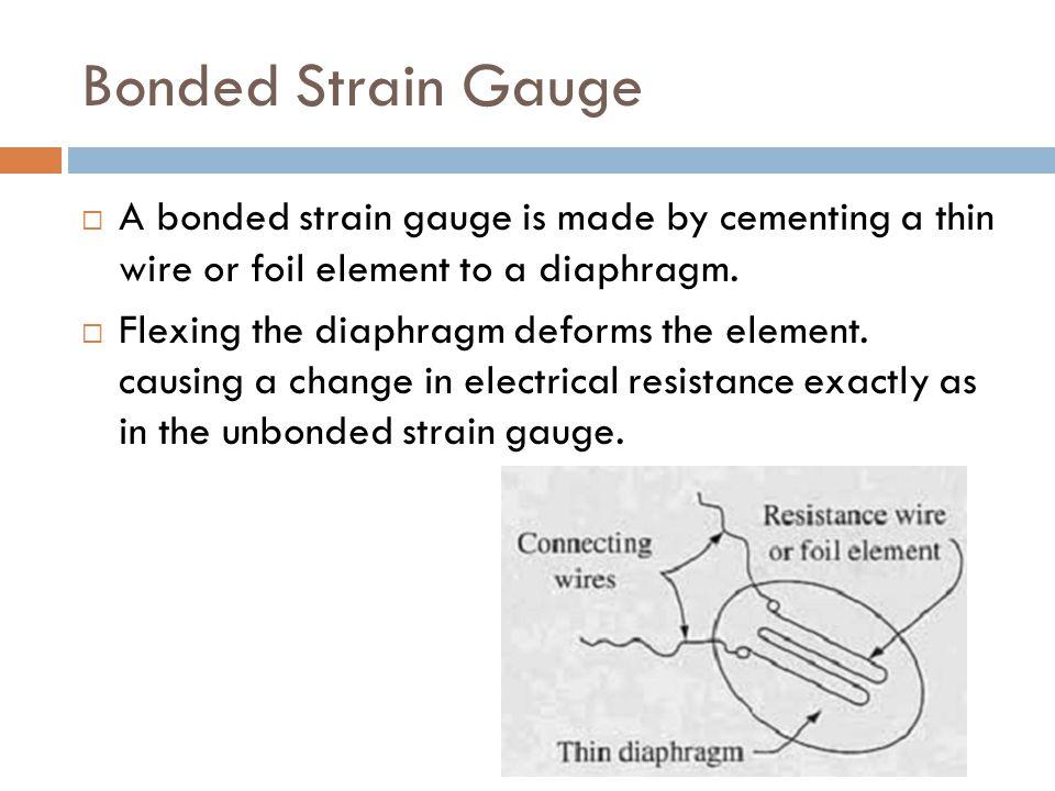 lab report strain gauge Documents similar to strain gage report skip carousel strain gauge lab and young strain gauge lab report strain gauge lab 5 combined loading strain gauge.