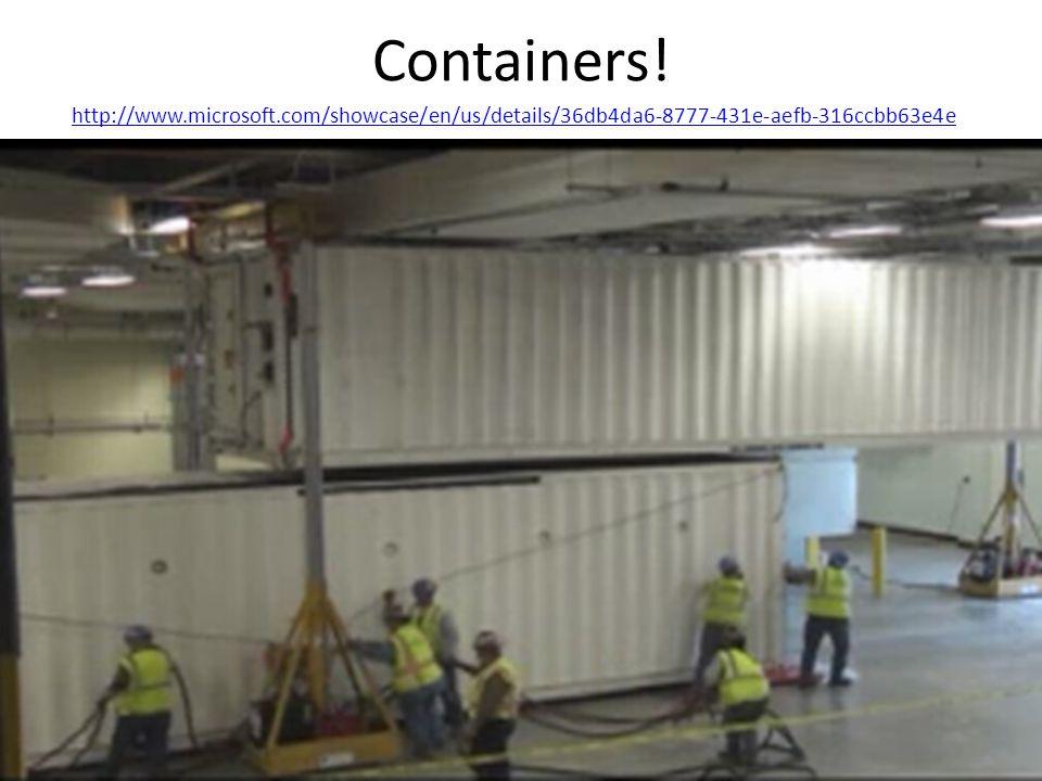 Containers! http://www.microsoft.com/showcase/en/us/details/36db4da6-8777-431e-aefb-316ccbb63e4e