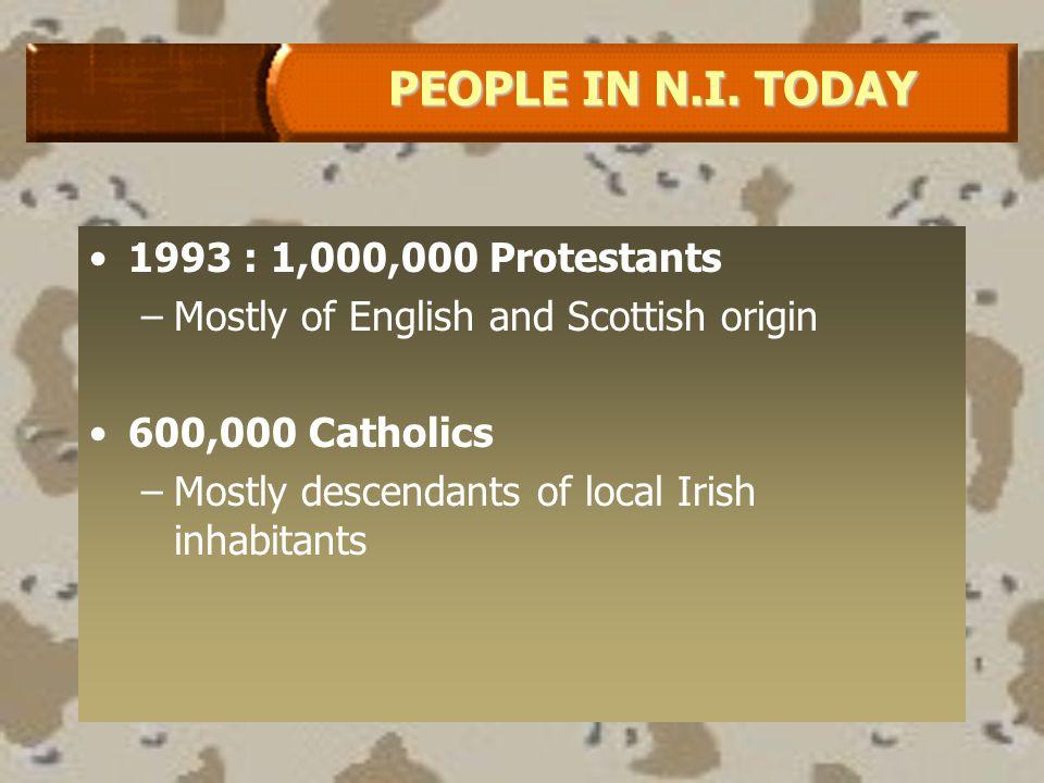 1921 Irish Free State 1949