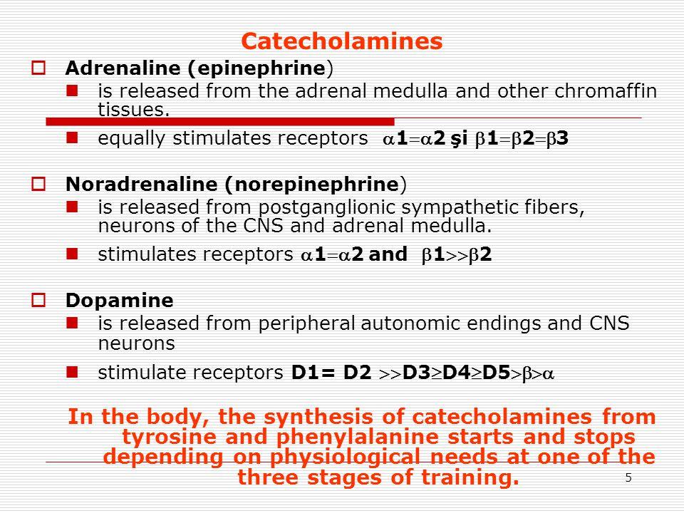 26 CLASIFICATION OF SYMPATHOMIMETICS 2 selective Sympathomimetics  Salbutamol  Fenoterol  Terbutaline  Salbutamol  Clenbuterol  Pirbuterol  Procaterol  Bambuterol  Isoxuprine  Isoetarine 1 selective Sympathomimetics  Dobutamine  Prenalterol