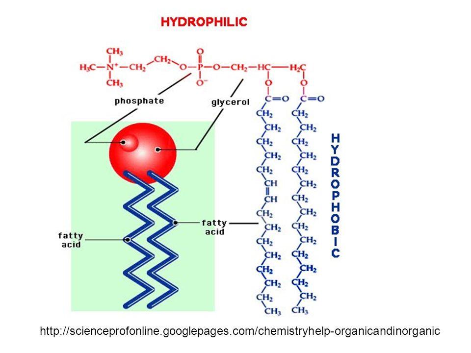 http://scienceprofonline.googlepages.com/chemistryhelp-organicandinorganic