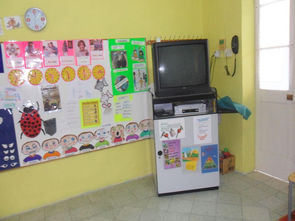 28 Blog Blog for the Nurture Group at Birkirkara Primary www.caruanajane.wordpress.com