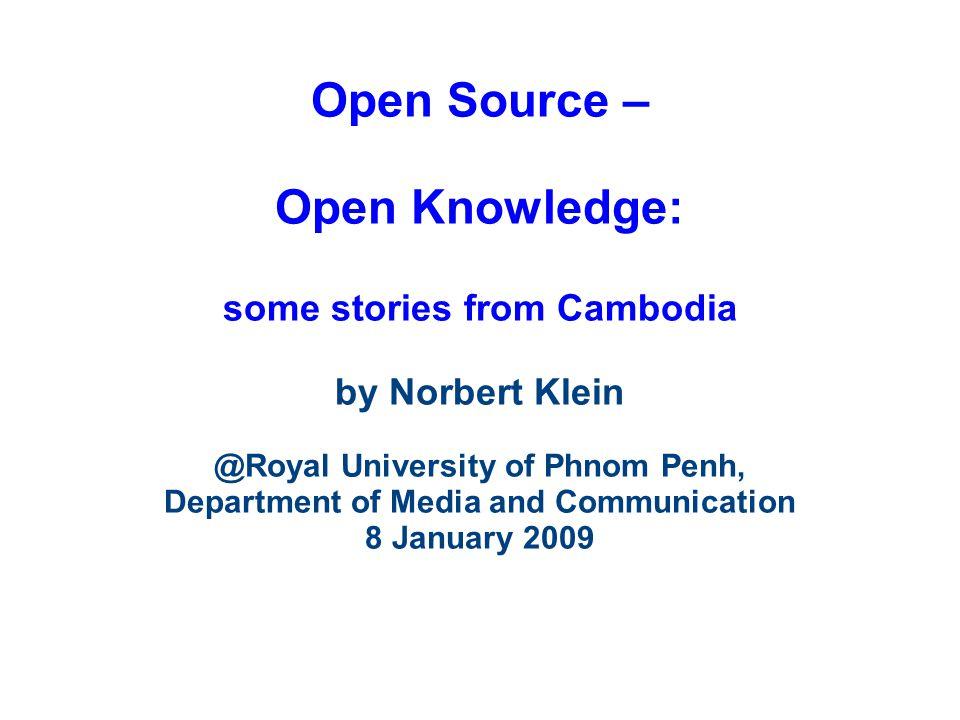 8 January 201012 UNICODE made it!