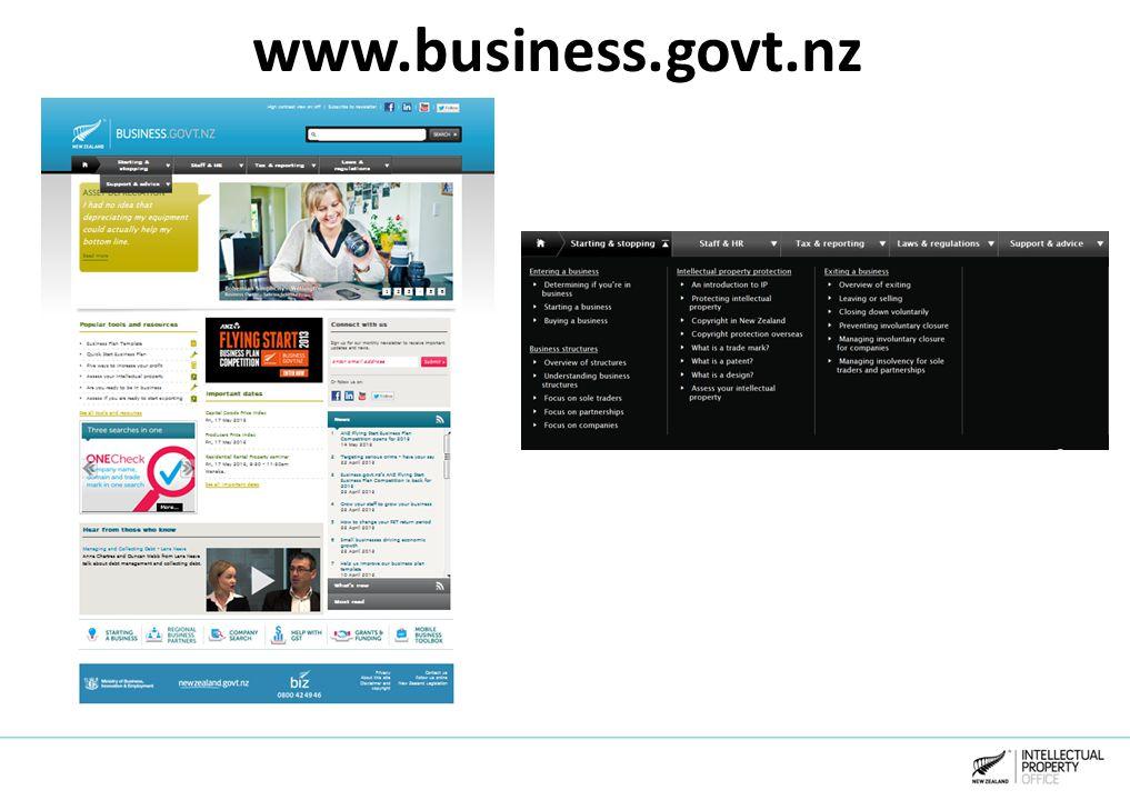 www.business.govt.nz