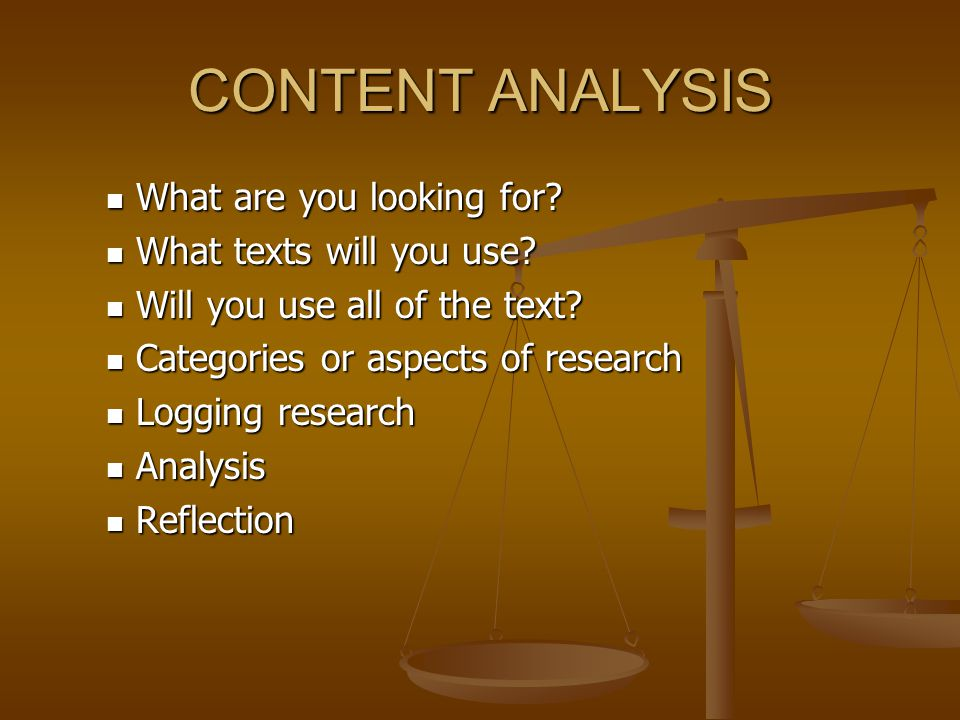 How to structure essay Q1: Introduction: Briefly outline the types of research that you have done.