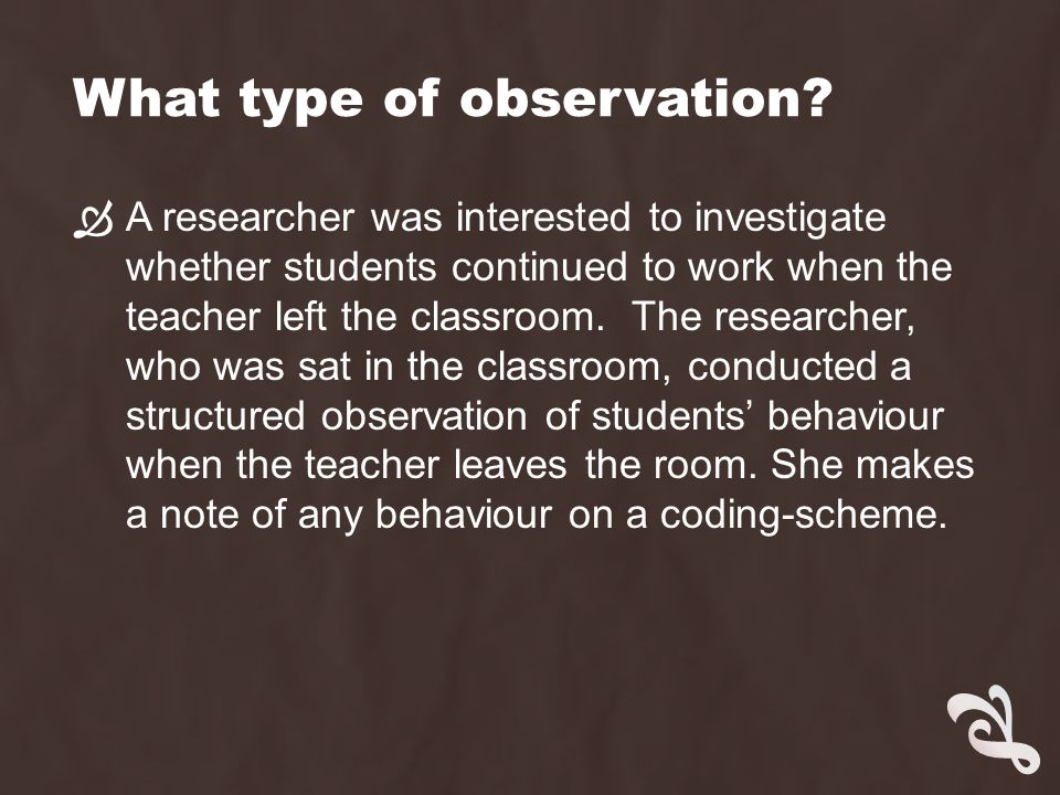 HOMEWORK  Complete question 1 (all parts) … Use the example question below (as well as the sample questions I gave you a few weeks ago) as guidance … Remember, all parts of your answer must be contextualised!