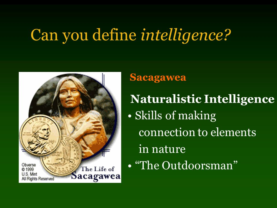 "Can you define intelligence? Helen Keller Intrapersonal Intelligence Skills of self-knowledge ""The Individual"""