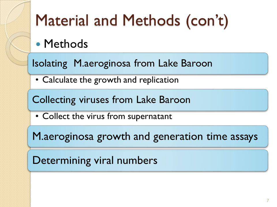 Reference Tucker, S.& Pollard, P. (2005).