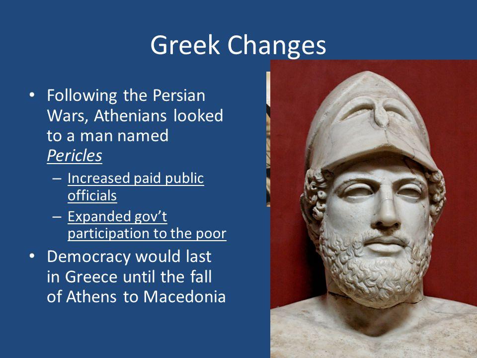 A Roman Republic Romans began ruling Italian peninsula around 600 B.C.