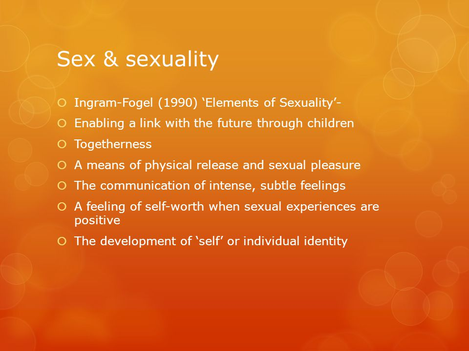 Explore Relate website  http://www.relate.org.uk/sex-therapy/index.html http://www.relate.org.uk/sex-therapy/index.html