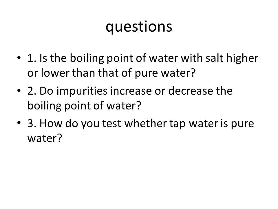 Soalan PKBS B B