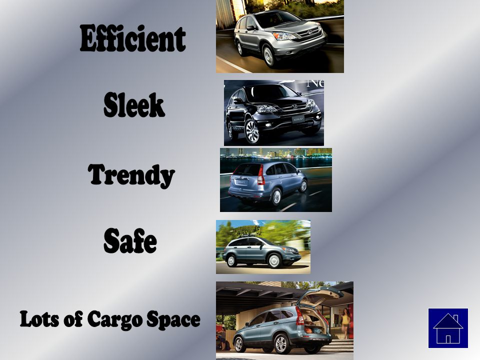 Accessories Internal External Electronic