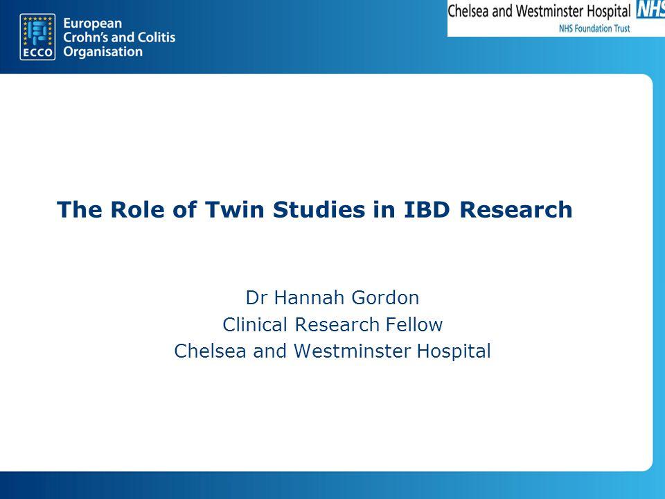 Metabolomic profiles IBD: CD Depletion of short chain fatty acids Decreased methylamine and trimethylamine UC Increased amino acids